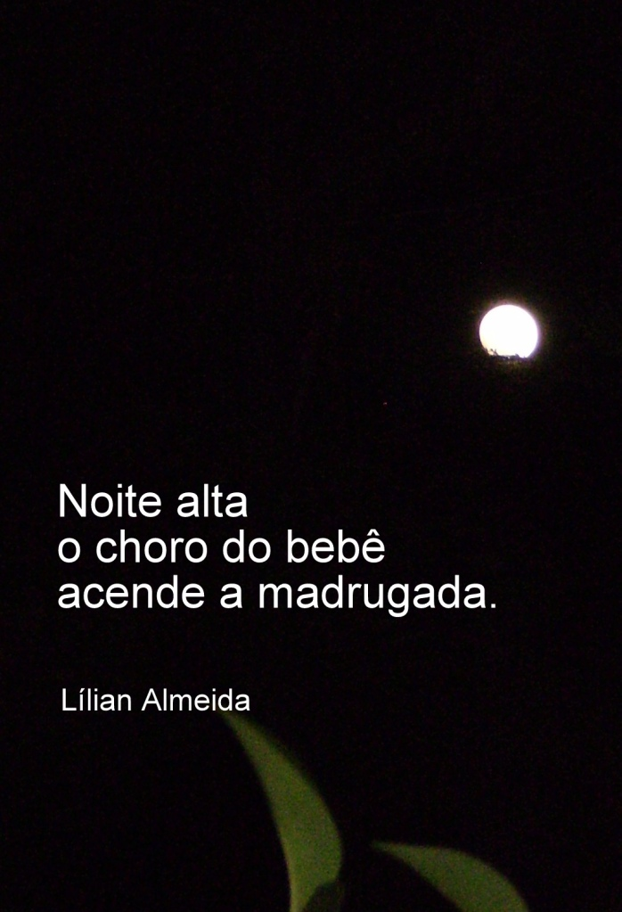 Foto: Lílian Almeida