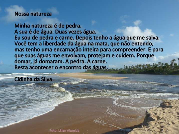 C da Silva