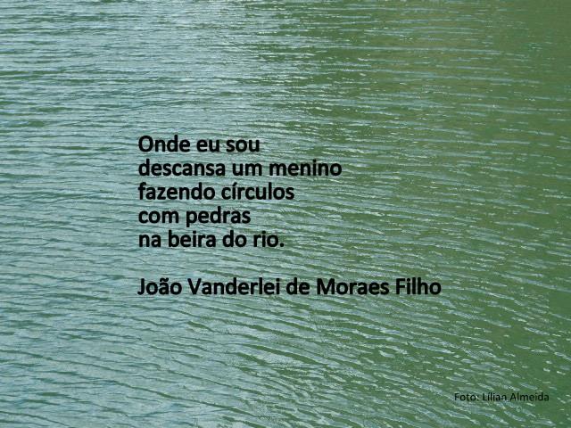 JV de Moraes Filho