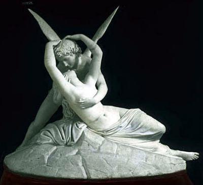 Eros-e-psique-Canova