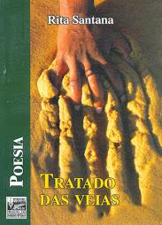 Tratado das Veias