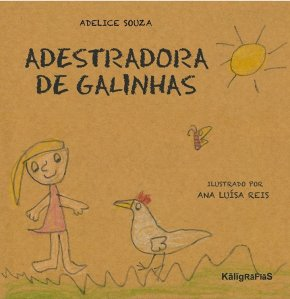 Adelice Souza - Lançamento de livro-001
