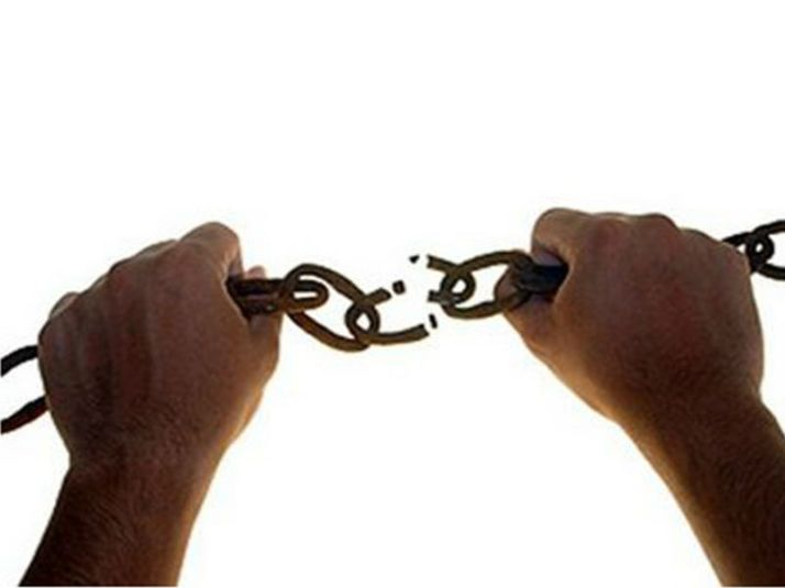 Abolicao-da-Escravidao