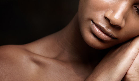 mulher-negra