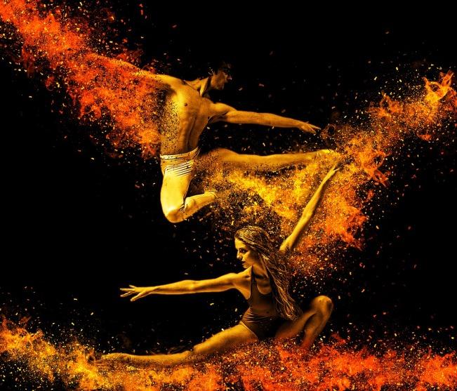 dancers-1869355_1280