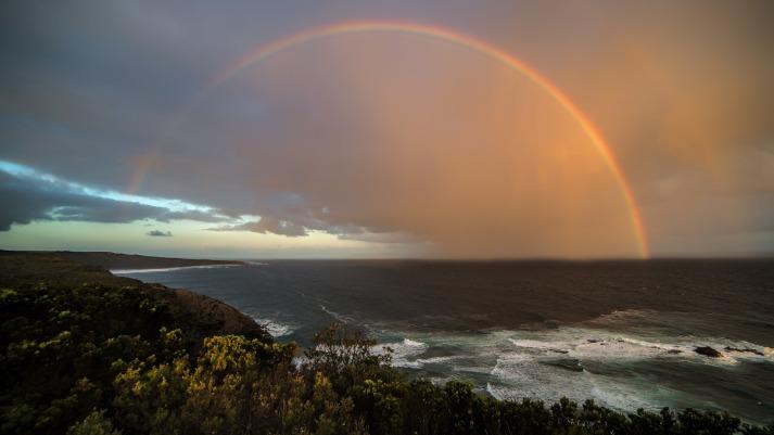 rainbow-1467988_1920