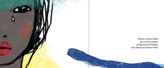 Imagem disponível em: http://www.kazukuta.com/ondjaki/ombela_files/Screen%20Shot%202013-10-27%20at%2020.42.57.jpg